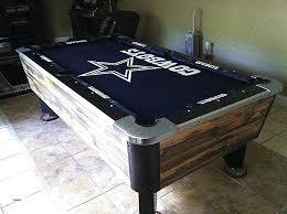 dallas cowboys coffee table cowboys pool table dallas cowboys helmet coffee table
