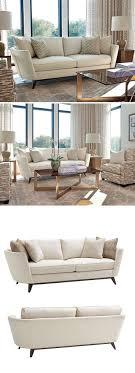 affordable furniture sensations red brick sofa. Hotel Room Design, Beautiful Sofas, Guest, Bedrooms, Sofa Suites, Sofa, Bedroom Furniture, Furniture Sets Affordable Sensations Red Brick