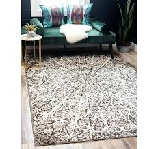 5 x 3 rug 5 x 8 rug 3 x 5 rugs with rubber backing