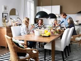 Ikea Dining Room Designs Ideas 2011 Interior Design Furniture Home ...