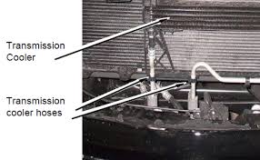 2005 chrysler pacifica speaker diagram wiring diagram for car engine chrysler wiring diagram demo likewise 2006 ford f 150 radio wiring diagram besides subaru impreza stereo