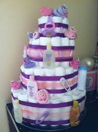 10 diy baby shower diaper cakes for boy photo with cake ideas 19 boys