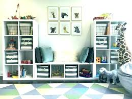 kids organization furniture. Kids Toy Storage Room Ideas Bins Kid Organization Toddler Bedroom Furniture Z