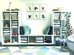 kids organization furniture. Kids Toy Storage Room Ideas Bins Kid Organization Toddler Bedroom Furniture G