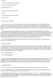 Song Analysis Essay Examples Kakuna Resume Youve Got It Song Analysis Essay  Theme Examples