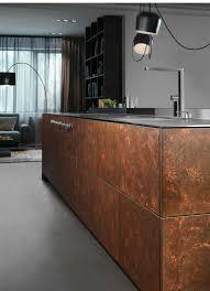 Küchentrend Kupfer: Die schönsten Ideen und Bilder | Küche ...