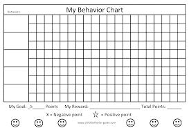 Four Square Chart Template Sticker Chart Template Laredotennis Co