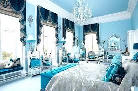 royal blue bedroom decor blue room decor blue bedroom ideas glamorous blue master bedroom blue bedroom