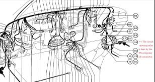 i have a 1993 toyota pickup with a 22r e engine i re built the 1989 toyota pickup wiring diagram at 1992 Toyota Pick Up A C Wiring Diagram