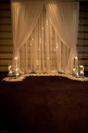 top result diy backdrop stand for dessert table beautiful use pipe to frame a archway jpg