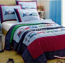 Buy train bedding twin and get free shipping on AliExpress.com &  Adamdwight.com