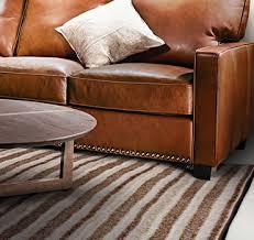 leather sofas melbourne.  Melbourne Our Story And Leather Sofas Melbourne D