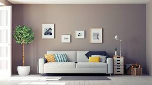 How Much Does Home Staging Costand How Much Will You Gain New Professional Home Staging And Design