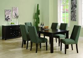 green dining room furniture. Green Dining Room Chairs For Your Home Design Ideas Furniture A