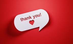 Attitude of Gratitude: Little Rock Colleagues Launch Thanks a Billion  Initiative - AY Magazine
