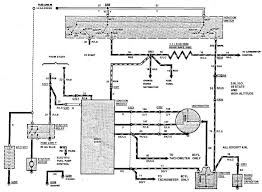 f wiring diagram printable wiring diagram database 86 ford ignition wiring diagram 86 wiring diagrams on 1986 f150 wiring diagram