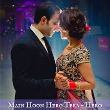 hindi anniversary songs for couples