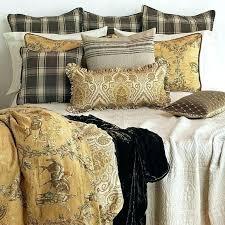 toile bedding sets bedding comforter epic black bedding sets on vintage duvet covers with design with