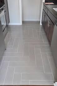 Best Kitchen Tile Floor Designs 1000 Ideas About Tile Floor Kitchen On  Pinterest Home