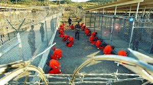Bildresultat för uruguay ex presos guantanamo, huelga