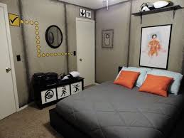 Geek Bedroom Ideas 2
