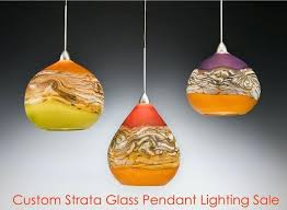 full size of hand blown glass pendant lights sydney nz south africa lighting remarkable strata
