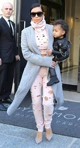 chanel tracksuit. 1412354828571_image_galleryimage_kim_kardashian_leaving_he. img_0822 i was wearing chanel tracksuit