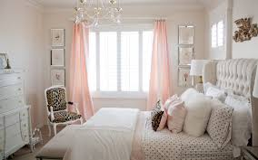 gold bedroom furniture. bedroom:light grey bed white black and silver bedroom lilac green gray color gold furniture t