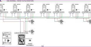 New Home Phone Wiring Diagram Dsl Home Phone Diagram Ferrari Convertible