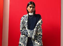 MATCHESFASHION UK | Designer Clothing | Women's and Men's Luxury Designer  Clothes, Shoes, Bags and Accessories | MATCHESFASHION UK