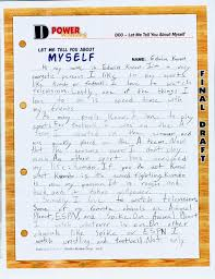 "essay let me introduce myself ""all about me"" essays let me introduce myself custom writing"