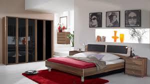 Interior Design Of House Bedroom Shoisecom - Interior designing of bedroom 2