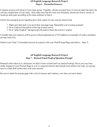 training analyst resume amish essay paper professional application ap english language synthesis essay prompts descriptive essay about