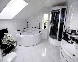 Nice Bathrooms 30 Best Bathroom Designs Of 2015 Bathroom Designs Small