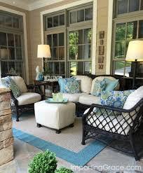 front porch furniture ideas. Front Porch Furniture Ideas Best 25 On Pinterest 4 G