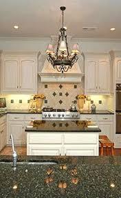 decorative kitchen lighting. Kitchen Lighting Decorative H