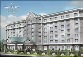 country inn suites by radisson newark airport nj elizabeth