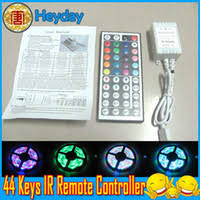 Dropshipping Diy Led Remote Control UK | Free UK Delivery on Diy ...