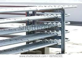 Conduit Mandrel Size Chart Lowes Electrical Conduit Sim Sys Co