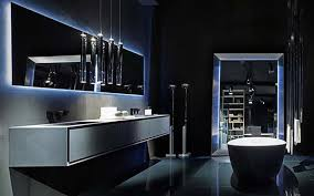 luxury modern bathrooms.  Modern With Luxury Modern Bathrooms I