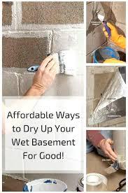 Wet Basement Flooring Ideas Impressive Idea Basement Flooring For