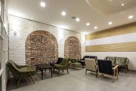 Dental office designs photos Earth Tone Dental Office Inspiration Stylish Designs That Deserve To Come Home With You Neginegolestan Dental Office Inspiration Stylish Designs That Deserve To Come