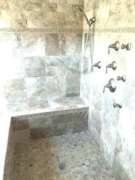 replacement shower walls replacing fiberglass remove stains from pan panels plastic