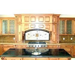 glass inserts for kitchen cabinet doors glass cabinet insert kitchen cabinet door insert kitchen cabinet glass inserts leaded leaded glass cabinet door