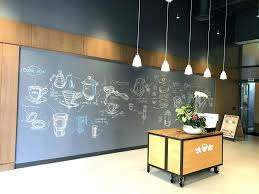 coffee bar for office. Office Design Dental Coffee Bar Ideas . For L