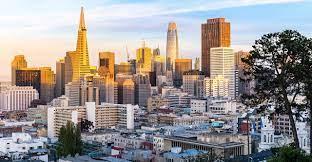 แคลิฟอร์เนีย - THAI BIC USA เริ่มต้นทำธุรกิจในสหรัฐอเมริกา