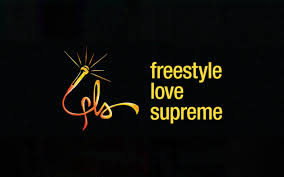 Booth Theatre Freestyle Love Supreme Tickets Seating