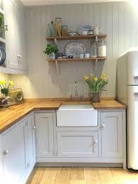 cottage kitchen ideas. Exellent Kitchen Awesome 55 Genius Small Cottage Kitchen Design Ideas Httpsroomaniaccom For C