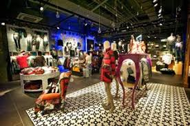 Small Picture DESIGUAL UAE Sale Offers Locations Store Info