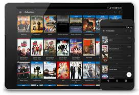 My Movie My Movies Android